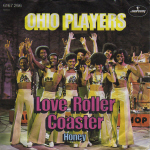 Ohio Players - Love Rollercoaster_1